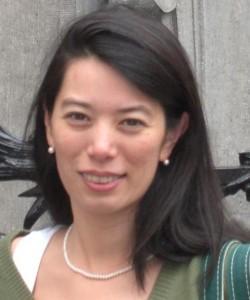 Entrevista Goy Yamamoto
