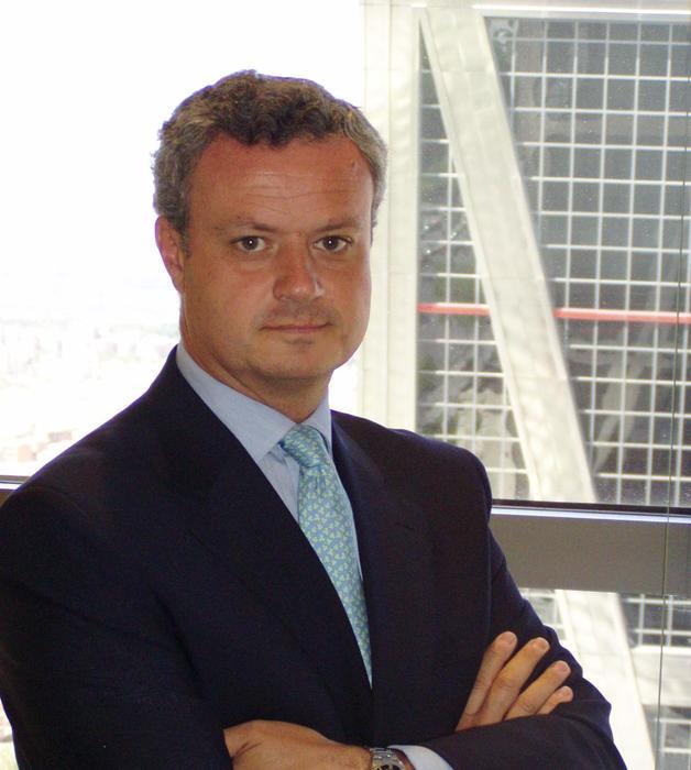 José María Elguero