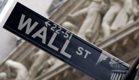 Apertura Wall Street